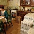 3/8 - Opole Lubelskie: filia we własnym domu, czyli zwyczajna dobroczynność