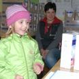 1/1 - Toruń: ludziom przydaje się każda pomoc