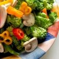1/1 - Mielec: dieta cud zwalczy nawet raka?