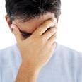 1/1 - Mielec: prelekcja na temat depresji nie odbędzie się