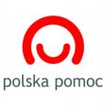 """Projekt """"UBUZIMA BWIZA (poprawienie stanu sanitarnego dla gospodarstw domowych PLWHA)"""" był współfinansowany w ramach programu polskiej współpracy rozwojowej Ministerstwa Spraw Zagranicznych RP w 2012 r."""