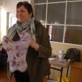 3/3 - Puławy:są kurtki dla maluchów! Jeszcze można pomóc