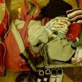 2/3 - Puławy:są kurtki dla maluchów! Jeszcze można pomóc