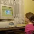 5/5 - Opole Lubelskie: dzieci cieszą się z komputerów. To nie koniec!