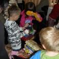1/1 - Jaworzno: paczki otrzyma 800 dzieci