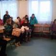7/8 - Sońsk: 130 uszczęśliwionych dzieciaków