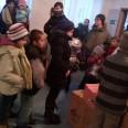 2/8 - Sońsk: 130 uszczęśliwionych dzieciaków