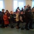 4/8 - Sońsk: 130 uszczęśliwionych dzieciaków