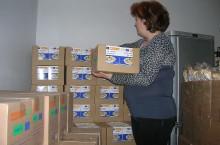 Bielsko-Biała: pół miliona pomocy