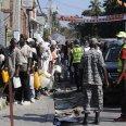 1/1 - Apel o pomoc dla ofiar kataklizmu na Haiti