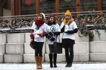 Olsztyn: harcerze pomogą dzieciom