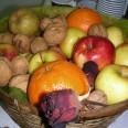6/8 - Płock: zdrowa dieta kontra choroby cywilizacyjne