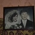 Rodzice pana Zbyszka