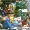 3/3 - Zabrze: paczki dla dzieci dzięki Wielkanocnej Zbiórce Żywności – WIDEO