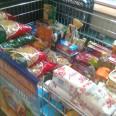 2/3 - Ruda Śląska: potrzebujący mogą liczyć na pomoc