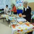 9/14 - Ustroń: ruszył nowy klub zdrowia - GALERIA
