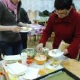 3/14 - Ustroń: ruszył nowy klub zdrowia - GALERIA