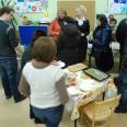 4/14 - Ustroń: ruszył nowy klub zdrowia - GALERIA