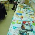 13/14 - Ustroń: ruszył nowy klub zdrowia - GALERIA