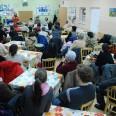 2/14 - Ustroń: ruszył nowy klub zdrowia - GALERIA