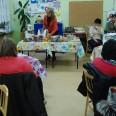 12/14 - Ustroń: ruszył nowy klub zdrowia - GALERIA