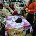 11/14 - Ustroń: ruszył nowy klub zdrowia - GALERIA