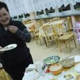 1/14 - Ustroń: ruszył nowy klub zdrowia - GALERIA