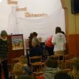 7/9 - Ruda Śląska: żywność trafiła do osób potrzebujących