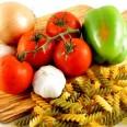 1/1 - Gorzów Wielkopolski: fakty i mity na temat diety wegetariańskiej