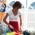 1/1 - Konin: przyjdź i naucz się zdrowo gotować!