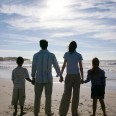 1/1 - Zabrze: trudne dzieci czy trudni rodzice?