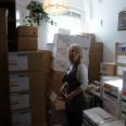 1/1 - Goleniów: dobro powraca; regularna pomoc dla 650 osób