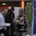 2/8 - Rybnik: EXPO Zdrowie na Rybnickich Dniach Promocji Zdrowia