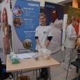 6/8 - Rybnik: EXPO Zdrowie na Rybnickich Dniach Promocji Zdrowia