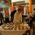 4/8 - Rybnik: EXPO Zdrowie na Rybnickich Dniach Promocji Zdrowia