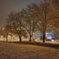 Ulica Artema w Kijowie