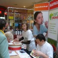 4/4 - Cieszyn: EXPO Zdrowie po raz trzeci