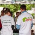 1/28 - Wisła: kolejne udane EXPO Zdrowie