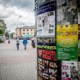 28/28 - Wisła: kolejne udane EXPO Zdrowie