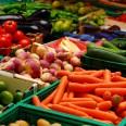 1/1 - Chrzanów: oczyszczanie organizmu za pomocą warzyw