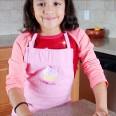 2/2 - Cieszyn: zdrowe ciasta i ciasteczka