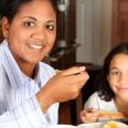 1/1 - Puławy: to, co jesz, ma znaczenie. Dieta przeciw nowotworom