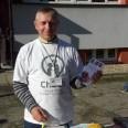 1/4 - Ruda Śląska: żyj zdrowo i sportowo