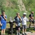 6/17 - Opole: co słychać u dinozaurów?