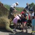 2/17 - Opole: co słychać u dinozaurów?