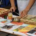 3/10 - Regimin: regimińska filia ChSCh na festiwalu wolontariatu