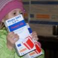 1/1 - Lidzbark Warmiński: średnio 1250 osób skorzysta z pomocy