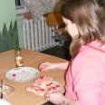 W Polsce niedożywionych jest ok. 162 tys. dzieci z samych tylko szkół podstawowych.