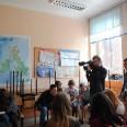 14/22 - Mamy nowe pokolenie dziennikarzy obywatelskich