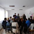 21/22 - Mamy nowe pokolenie dziennikarzy obywatelskich